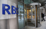 RBS Recoups 302 Million Pounds From Employees After Libor | RBS | Scoop.it