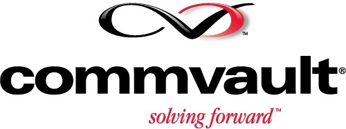 Commvault Cloud Services