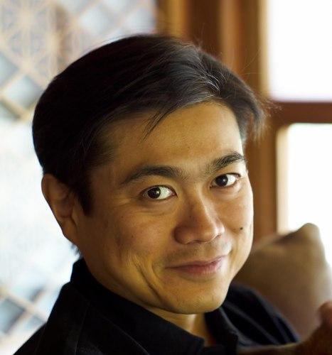 """NI CASAS NI COCHES: ¡INVIERTA EN USTED MISMO! ¡APRENDA!""  Joichi Ito, nuevo director del Media Lab del MIT | social learning | Scoop.it"