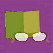 Entre libros. Recursos para el fomento de la lectur   Bibliotecas, Educación y TIC   Scoop.it