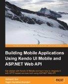 Building Mobile Applications Using Kendo UI Mobile and ASP.NET Web API - PDF Free Download - Fox eBook | dsa | Scoop.it