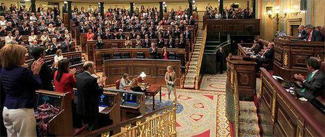 ¡Esos recortes, cabronesss! Los diputados con casa en Madrid seguirán cobrando en 2013 dietas de alojamiento | Pahabernosmatao | Scoop.it