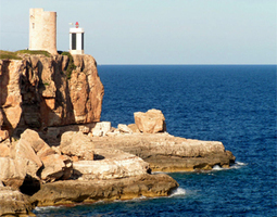 Ambientum - Actualidad Medio Ambiente - Mallorca comenzará a importar residuos en enero | Agua | Scoop.it
