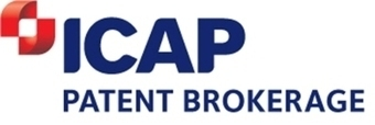Patented System for Monitoring Computer Usage Patterns for Sale by ICAP ... - PR Newswire (press release) | Classified Websites In Pakistan | Scoop.it