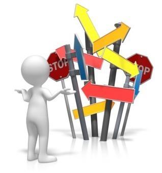 EdupreneurMesh | Mentalist | Scoop.it