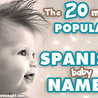 Baby names & Baby World