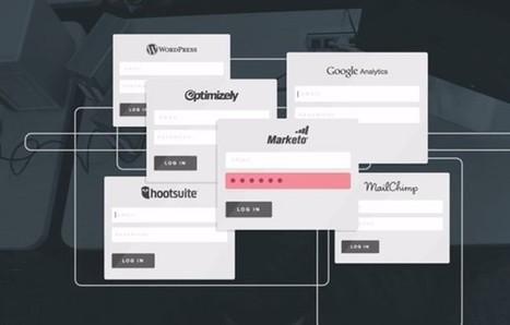 Marketing Expert: The Best Tools for Understanding Your Social-Media Accounts - Entrepreneur | monteyendi | Scoop.it