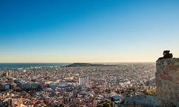 10 of the best ways to enjoy Barcelona … on a budget - The Guardian | AC Affairs | Scoop.it