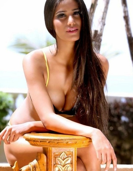 Very Hot Picture Of Poonam Pandey ~ Actress Pictures | 2014 Hot Actresses | Scoop.it