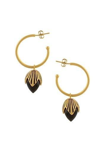Buy ANTILA Earring | Fashion Accessories | Scoop.it