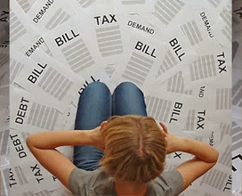 Denver Bankruptcy Lawyer: Denver Bankruptcy Attorney for the Best Solution on Bankruptcy | Bankruptcy Lawyer | Scoop.it