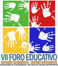Educación para el consumo de los medios y la publicidad | Cultura y Pedagogía Audiovisual | Scoop.it