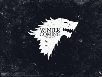 Let's Fact Check The Game Of Thrones House Words | TV Series Related | Scoop.it