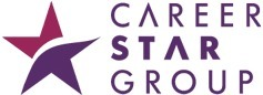 The launch of Career Star Group (A shameless plug) | EmployeeEngagement | Scoop.it