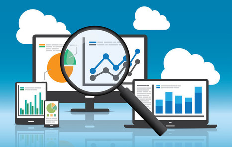 Web Research Services – Your Best Companion for Business Research   Web Data Scraping Services   Scoop.it