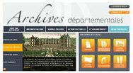 Le service public départemental de convivialité- Oise TV - Conseil général de l'Oise | Etat - collectivités | Scoop.it