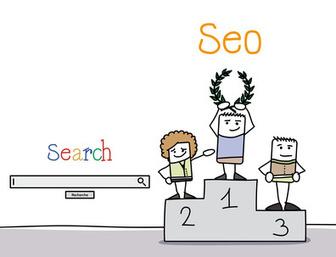 Comment choisir ses mots clés pour son site Internet ?   référencement   Scoop.it
