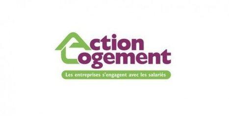 La réforme d'Action Logement adoptée par le Parlement - Logement | Veille en Habitat-immobilier | Scoop.it