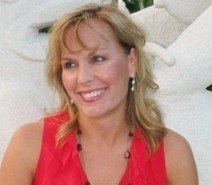 Marriage Author Lori Lowe, the problem with pornography and Love Languages: The Stupendous Marriage Show 38 | Marriage Articles | Scoop.it