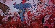 Au Festival d'Angoulême, l'horreur de la guerre dessinée sans relâche par Tardi   Centenaire de la Première Guerre Mondiale   Scoop.it