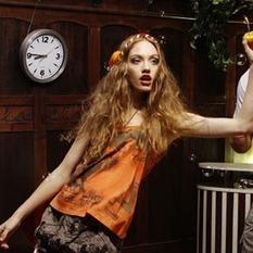 My Site | All around fashion | Scoop.it