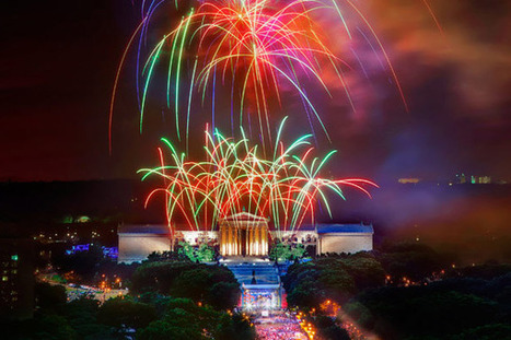 Nashville 4th of July Fireworks : Let Freedom Sing Live Music City Coverage   4th July Fireworks Live Stream   4th of July Fireworks Live Stream, 2013 Independence Day Parades, Concerts Online   Scoop.it