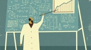 Policy: Twenty tips for interpreting scientific claims | Physics | Scoop.it