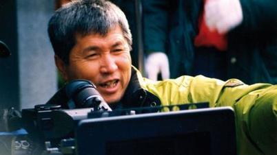 Im Kwon-taek à la Cinémathèque française : de bonnes nouvelles d'un pays lointain - l'Humanité | Actu Cinéma | Scoop.it
