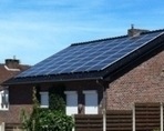 'Asbest eraf, zonnepanelen erop' - Het Sittard-Geleen Nieuws   Kunststof en Aluminium kozijnen   Scoop.it
