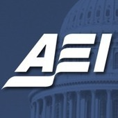 10 welfare reform lessons - Economics - AEI | Healthy Marriage Links and Clips | Scoop.it