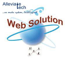 Get your business online - eCommerce Portal for Alleviate Technologies Pvt Ltd Services | alleviate tech | Scoop.it
