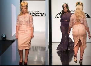 ##Projectrunway is now accepting Applications through March 28th | Fashion Technology Designers & Startups | Scoop.it