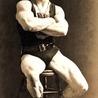 Bodybuilding News