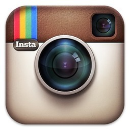 Free Download Instagram (Mac and Windows PC) | Techie Time! | Scoop.it