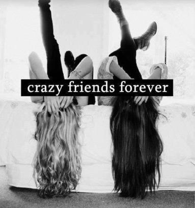 Friendship Quotes | Inpsirational Quotes | Scoop.it