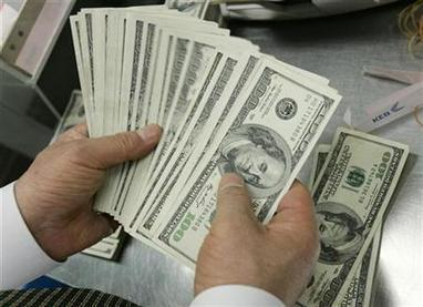 US Dollar News: US Dollar eases against Euro and Japanese Yen. - Forex News|Currency News|Daily Forex News Updates|Forexholder com | Currency News | Scoop.it
