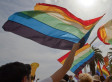 California's Gay Conversion Therapy Law Blocked | fitness, health&nutrition | Scoop.it
