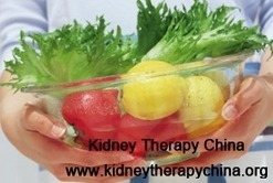 Can Kidney Creatinine Stablise | kidney healthy | Scoop.it