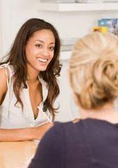 How to Get Informational Interviews | careers | Scoop.it