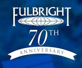 Le borse di studio Fullbright compiono 70 anni: 10mila beneficiari per l'Italia dal 1946 a oggi. IELTS requisito per partecipare   IELTS monitor   Scoop.it