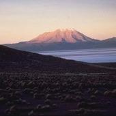 Peru Volcano Awakens After 40 Years | Geology | Scoop.it
