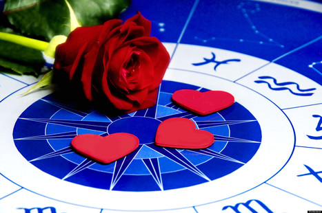 Love Horoscopes | Love Solution Astrology & Best astrology services | Scoop.it