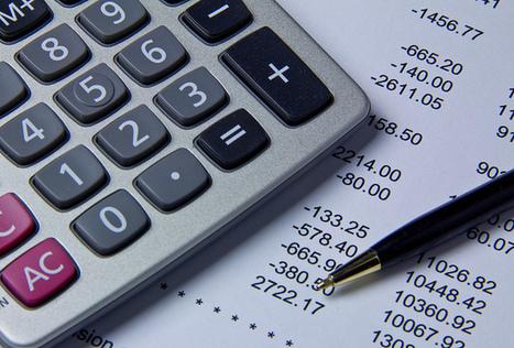 50 % des revenus de l'ebook, une juste rémunération des auteurs | L'édition numérique pour les pros | Scoop.it