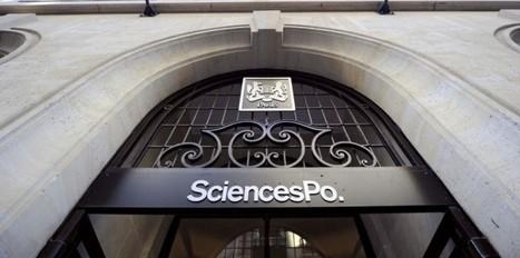 Sciences Po se bat bec et ongles pour conserver son statut à part | Panorama de presse | Scoop.it