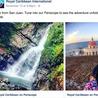 Actualités internationales touristiques