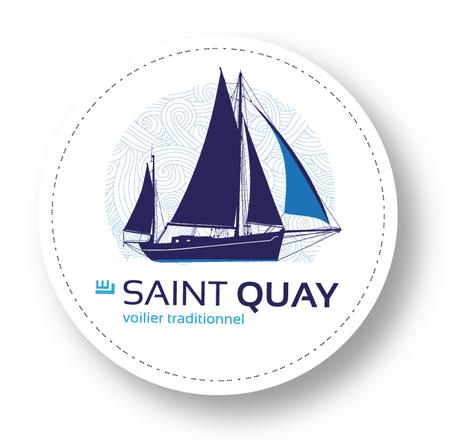 39 office de tourisme de st quay portrieux 39 in so 39 saint - Office du tourisme saint quay portrieux ...
