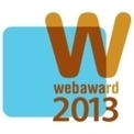 Best Education Websites of 2013 to be Named by Web Marketing Association in ... - PR Newswire (press release) | Best Website For .info | Scoop.it