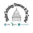MACUL's Student Technology Showcase | Leaders' Edge | Scoop.it