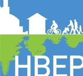 Healthy Built Environments Program | Health promotion. Social marketing | Scoop.it