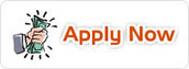 No Credit Loans Can Be Availed For Several Purposes! | No credit Loans | Scoop.it